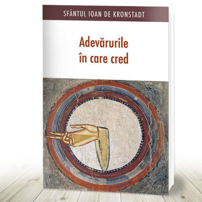carti-agapis-mock-up-personal-adevarurile-in-care-cred